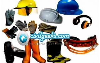 Protección-Integral-para-Ingenieros