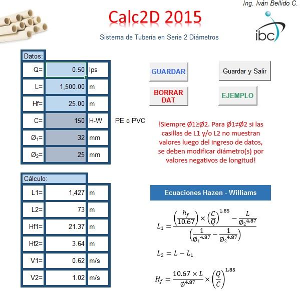 Calc2D 2015