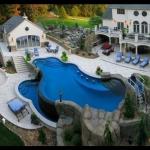 10 formas extravagantes de decorar tu casa si eres Ingeniero (FOTOS)