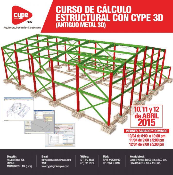 cype-3d_civilgeeks1