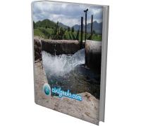 Abastecimiento de agua potable 2