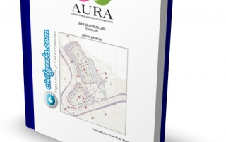 Manual Actualizado de AutoCAD Civil 3D - 2016