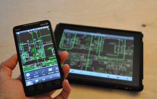 autocad-ws-android-2