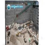 MEGAESTRUCTURAS TORRES Y EDIFICIOS ALTOS DEL MUNDO MEGACONSTRUCCIONES