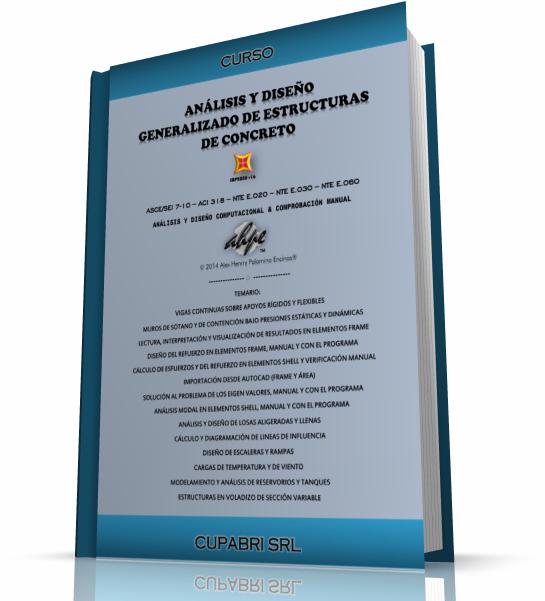 VÍDEO SAP2000 - IMPORTACIÓN DE ELEMENTOS FRAME Y SHELL DESDE AUTOCAD