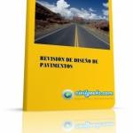Apuntes para la Revisión de Diseño de Pavimentos