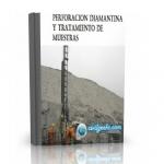 Guía para la Perforación Diamantina y Tratamiento de muestras