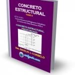 Libro de Concreto Estructural Presforzado TOMO II [Ing. Basilio J. Curbelo]