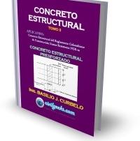 Concreto Estructural Presforzado TOMO II