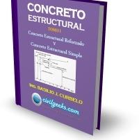 Concreto Estructural RyS
