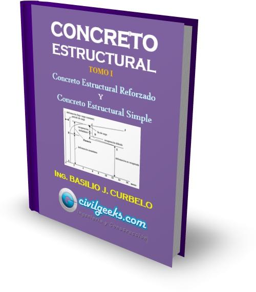 Concreto Estructural RySIM