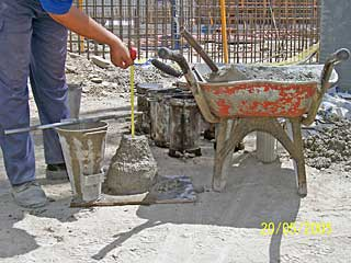 Control de Calidad en la Construcción 1