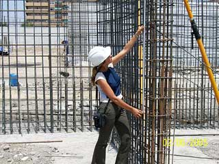 Control de Calidad en la Construcción 2
