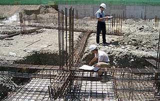 Control de Calidad en la Construcción 3