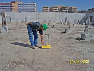 Control de Calidad en la Construcción 4