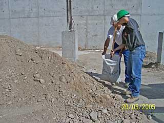Control de Calidad en la Construcción 6