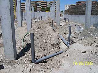 Control de Calidad en la Construcción 7