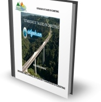 Estabilidad de taludes en carreteras