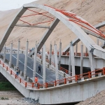 ¿Que paso Aquí? #Puente #Construcciones #Errores #Fallas