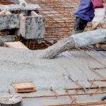 Importancia de la humedad en la cimentación