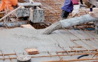 concreto-armado- cimentaciones