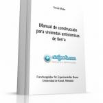 Manual de construcción para viviendas antisísmicas de tierra