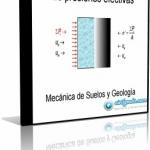 Las presiones efectivas en la Mecánica de Suelos y Geología