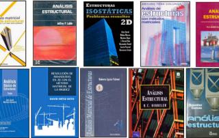 Libros-de-Ingeniería-Esstructural