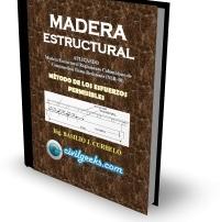 Madera Estructural 2