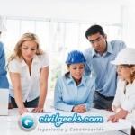 5 consejos para armar tu Equipo de trabajo