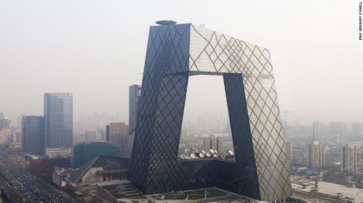 cctv-tower-china-2