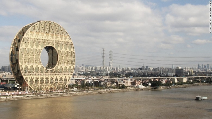 china-coin-building-4