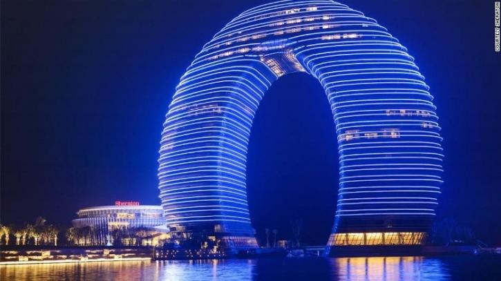 china-new-hotels-sheraton