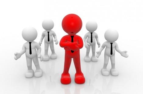 lider Equipo de trabajo