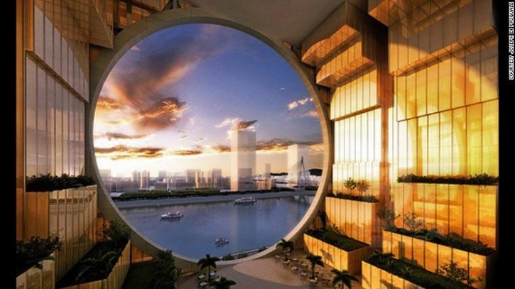 the-guangzhou-circle-building-5