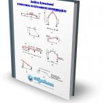 Análisis Estructural: Estructuras Estáticamente Determinadas