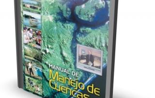 MANUAL DE MANEJO DE CUENCAS 1