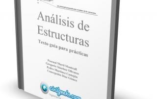 Texto guía para prácticas sobre Análisis de Estructuras 2