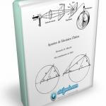 Apuntes de Mecánica Clásica [Fernando O. Minotti]