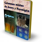 Apuntes sobre Columnas mixtas de Acero y Hormigón