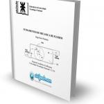 Fundamentos de Mecánica de Fluidos [Hugo D. Pasinato] (Ejercicios)