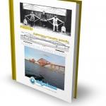 PUENTES: Definiciones y Conceptos generales [Ing. Alberto Villarino Otero]