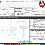 Trabajo de abastecimiento de agua E.P.I.C. UNA Puno (Manual, Excel de Reservorio y Memoria de Cálculo Hidráulico)