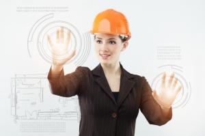 programa Planificación y Control en la Construcción