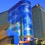 Curiosidades – El lujoso hotel de Las Vegas que fue demolido antes de abrir