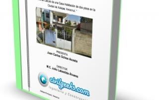 Análisis y diseño de los elementos estructurales en la construcción de una Casa de dos pisos.jpg