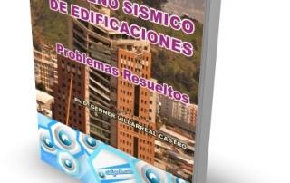 Diseno sismico de edificaciones