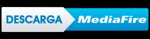 Mediafire1