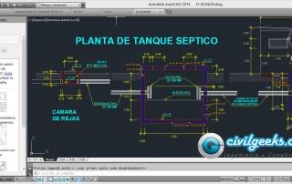 Sistema de Agua Potable y Terminación del Sistema de Alcantarillado