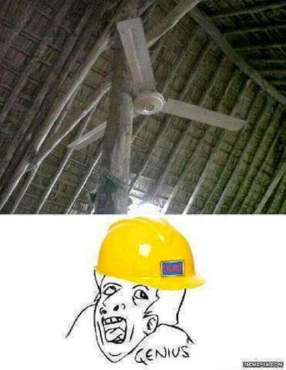 1 Diseño y Construcción ventilador